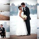 130x130 sq 1323192545669 wedding1