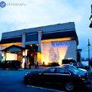 130x130_sq_1352235754369-watersiderestaurantweddinghendrickmoyphotography7