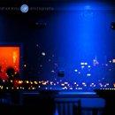 130x130_sq_1352235764869-watersiderestaurantweddinghendrickmoyphotography14