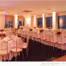 130x130 sq 1397594197464 waterside restaurant bergen nj wedding reception