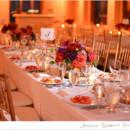 130x130 sq 1397594210971 waterside restaurant nyc wedding receptio