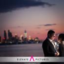 130x130 sq 1397594225615 waterside restaurant wedding new jersey photograph