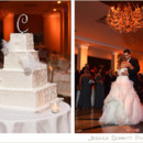 130x130 sq 1397594915526 wedding first dance photograph