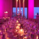 130x130_sq_1410299248520-third-floor-long-table