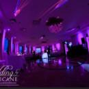 130x130_sq_1410299279943-third-floor-purple