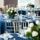 130x130_sq_1410299350501-wedding-navy-table-cloth