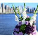 130x130_sq_1410299484182-waterside-restaurant-nj-wedding-16
