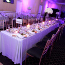 130x130_sq_1410299495613-long-table-
