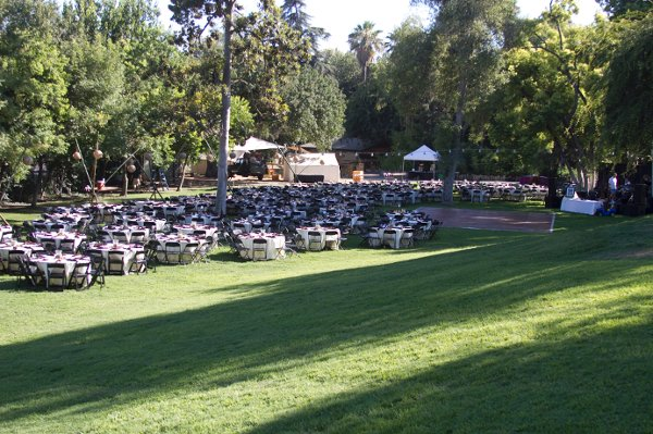 Wedding Invitations Fresno Ca: Fresno, CA Wedding Venue