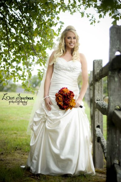 photo 36 of Lori Sparkman Photography