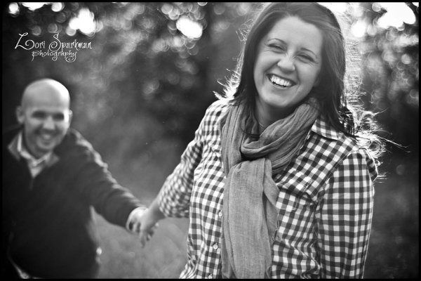 photo 43 of Lori Sparkman Photography