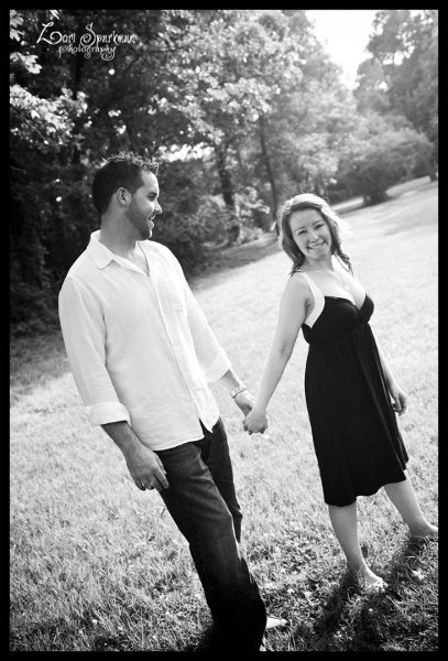 photo 71 of Lori Sparkman Photography