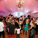130x130 sq 1416684922526 spencer wedding 1