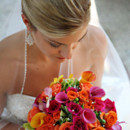 130x130_sq_1383765333531-bouquet12