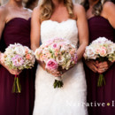 130x130 sq 1426536177025 chelsea and seth s wedding 00 photographers favori