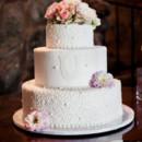130x130 sq 1426536189682 chelsea and seth s wedding 00 photographers favori