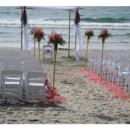 130x130 sq 1426538188120 tyler and allison wedding 031