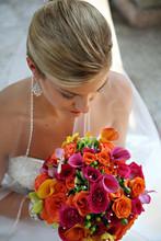 220x220 1383765333531 bouquet12