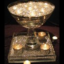 130x130_sq_1324667287056-glittercenterpiece