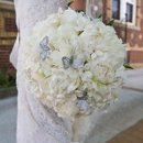 130x130_sq_1324668693710-whitebouquetwithbride