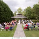130x130 sq 1426211717463 birdwellmitchellwedding