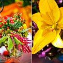 130x130 sq 1326123707861 flowers1