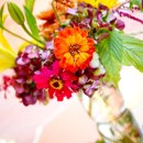 130x130 sq 1326123733564 flowers5