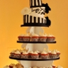96x96 sq 1302541967025 weddingcakebarrettmcdonald