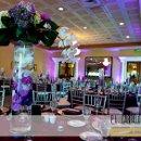 130x130 sq 1333990049746 weddingsample0014