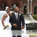 130x130 sq 1333990052622 weddingsample0041