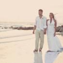 130x130_sq_1408577942963-weddingsample0088