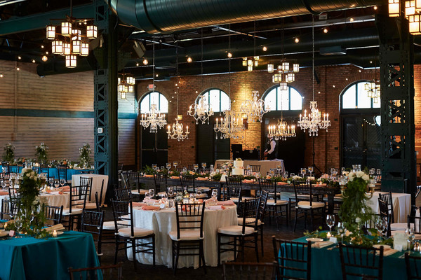Nicollet Island Pavilion Minneapolis Mn Wedding Venue