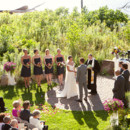 130x130 sq 1445890672435 outdoor ceremony