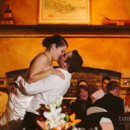 130x130 sq 1447788336647 minnesota boat club wedding kiss
