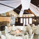 130x130 sq 1447788506020 minnesota boat club wedding venue7