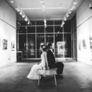 130x130 sq 1445889676493 gallery
