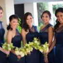 130x130 sq 1389325145452 lynn bridesmaid