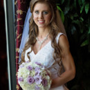 130x130 sq 1452472122710 amy mike s wedding at the views at superstition we