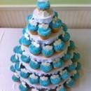130x130_sq_1398183003264-bluecupcakes-e1381953793223-764x102