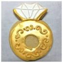130x130 sq 1415120183306 ringcookie