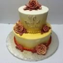 130x130 sq 1415120956068 goldcake