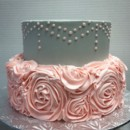 130x130 sq 1415121100133 pinkgreycake