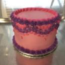 130x130 sq 1415121141836 purplepink