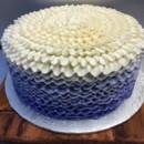 130x130 sq 1415121177068 purpleruffles