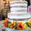 130x130 sq 1479240207120 wedding cake