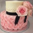 130x130 sq 1479240236668 wedding cake 2