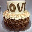 130x130 sq 1479240929914 special cake 1