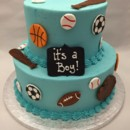 130x130 sq 1479240991357 special cake 3