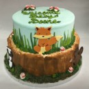 130x130 sq 1479241063343 special cake 5