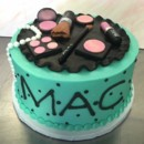 130x130 sq 1479241095285 special cake 6